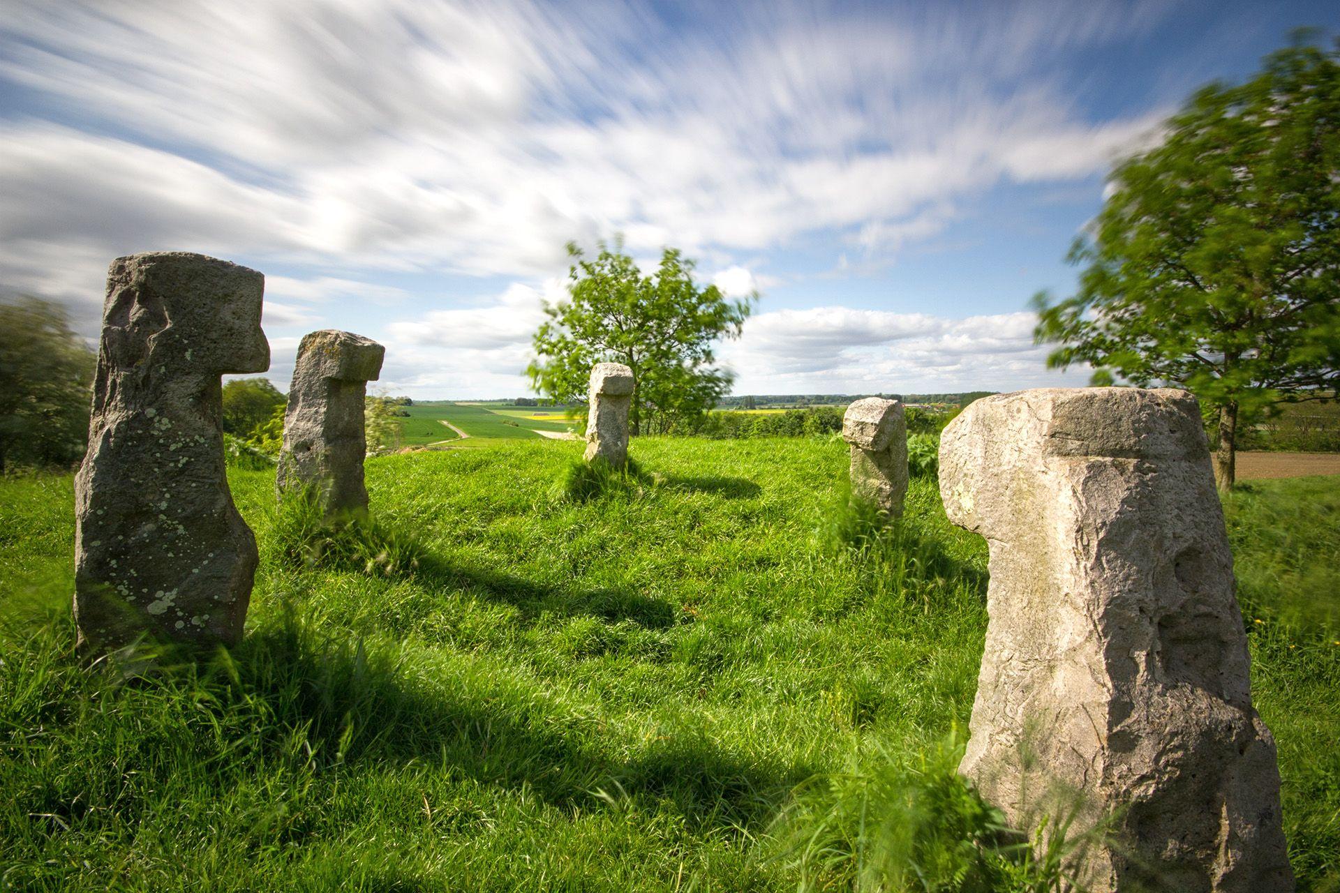 megalithe-sept-bonnettes